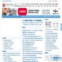 电气自动化技术网