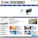 深圳市日泰工业设备