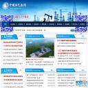 中国燃气表网