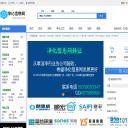 中国净化网