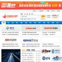 中国智能家居行业门户网