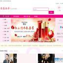 中国光伏产业网